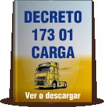 decreto 1730 01 carga
